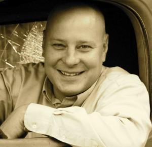 Arlen Card testimonial from Dan Carlisle, Soularium Studio